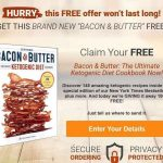 Ketoresource Review - The Ultimate Ketogenic Diet Cookbook
