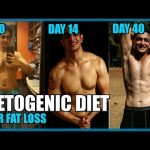 The FASTEST Weight Loss Diet - Ketogenic Diet 101 - BeerBiceps Fat Loss Advice
