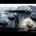 Battery Reconditioning Business-A New Opportunity for refurbishing car Batteries