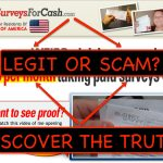 Take Surveys for Cash Review | Paid Surveys Online | Legit or Scam? Discover The Truth