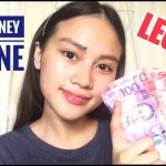 How I Earn Money Using My Phone Only! (Philippines)   Xy Castillo