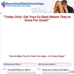 Relationship Advice | How to Get Your Ex Back | The M3 System – 2-cv — Relationship Advice | How to Get Your Ex Back | The M3 System