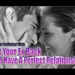 GET AN INSTANT PHONE CALL FROM YOUR CRUSH, EX, RELATIVES, GF, BF - MIRACLE FREQUENCY