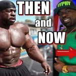 WHY I LOST MY MUSCLE SIZE | Kali Muscle
