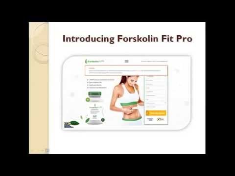 Plan To Lose Belly Fat Forever The Ultimate Fat Reducer ( For Forskolin Fit Pro 2016)
