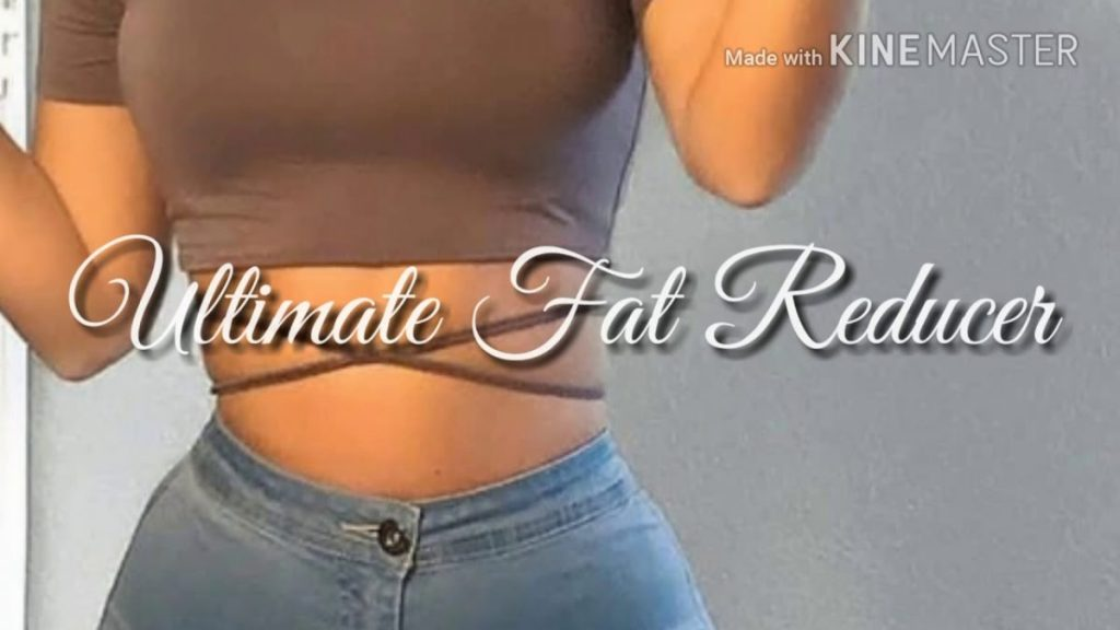 🔥Ultimate Fat Reducer🔥•Forced•    Than Cyn Subliminals