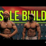 Building Muscle | For Beginners