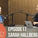 The Power of a Ketogenic Diet to Reverse Disease with Dr. Sarah Hallberg