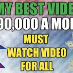 ONLINE JOB IN NEPAL RS 90,000 SALARY  - BEST WAY TO MAKE MONEY ONLINE IN NEPAL - MUST WATCH
