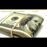 "New Move I found  ""Make Money Online Surveys""   Extra $1000 a Month"