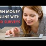 Online Surveys For Money United Kingdom - Payment Through Paypal