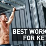 The Best & WORST Workouts With A Keto Diet