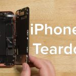 iPhone XR Teardown!