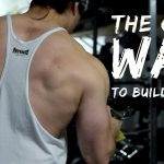The ONLY Way To GUARANTEE Muscle Growth
