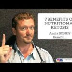 7 Great Benefits of the Ketogenic Diet