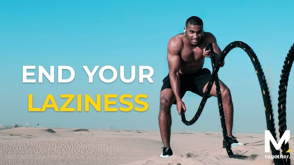 🔥 WATCH THIS WHEN YOU FEEL LAZY  🔥  – Workout Motivation Video 2017