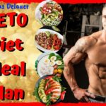 Thomas Delauer KETO Diet Meal Plan  – Adaptive Body Boost Review (2019)