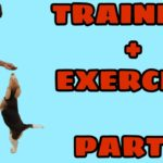 Dog Training Exercise ||puppy training in Hindi|| Beagle training