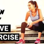 Crave Exercise - Self-Hypnosis For Fitness & Exercise Motivation (Daytime Session)