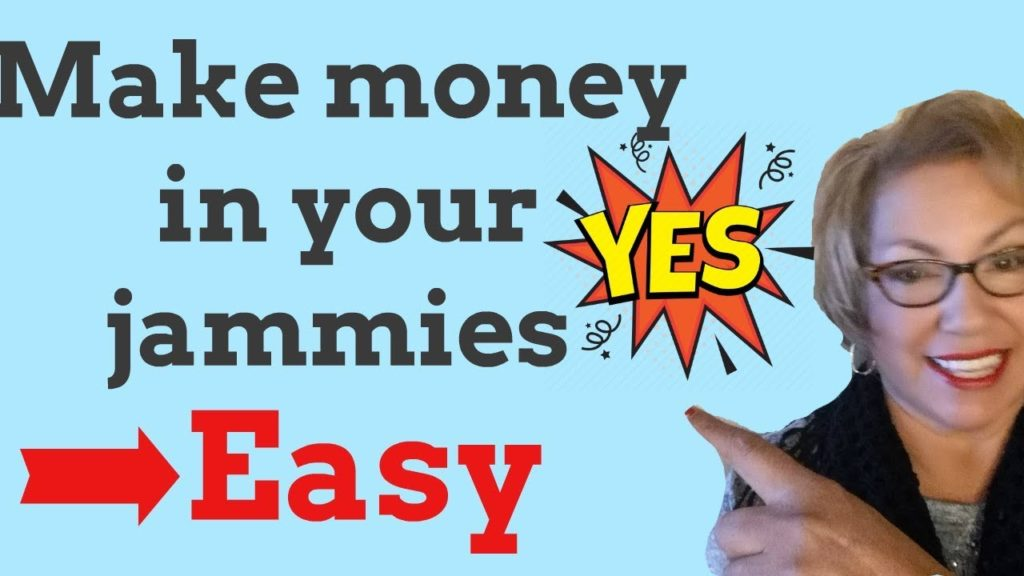 Making money from taking surveys  in 2019- avoid paid survey scams + the best paid survey sites!