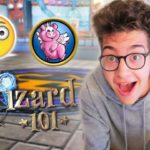 THIS WIZARD101 PET TRAINING VIDEO WILL ABSOLUTELY SHOCK YOU!