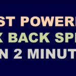 With this Ex back spell you can get your Ex back in 2 minutes with 100 percent guarantee