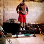 Olympic Lifting for Vertical Jumping  - Vertical Jump Training Week 5