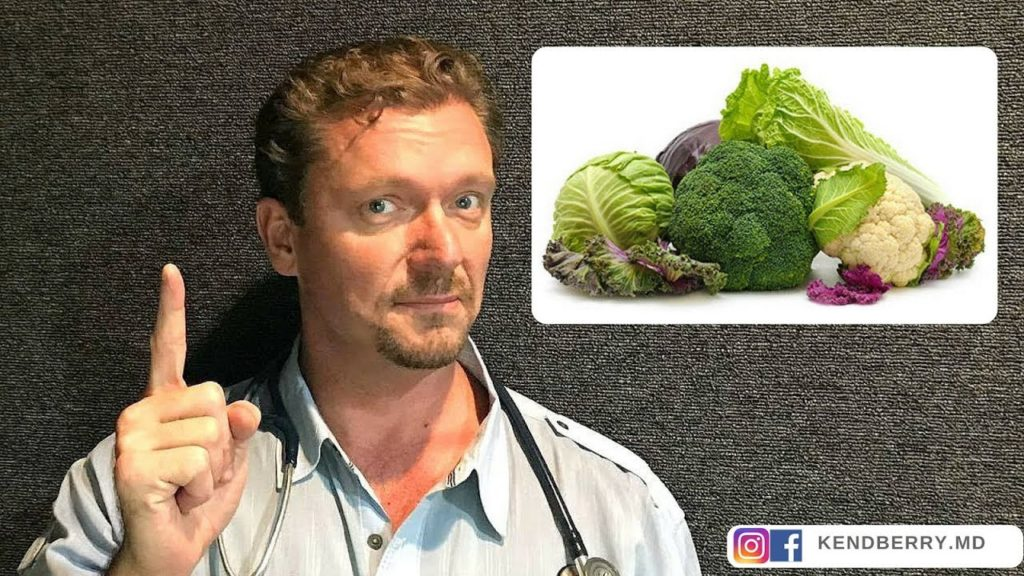 Starting KETO: 7 Ketogenic Veggies You  Can Eat as Much of as You Want!