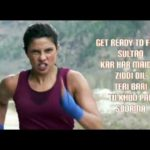 Motivational Songs in Hindi  Hindi workout songs Best songs of 2015-2019