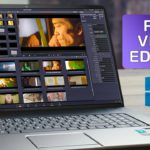 Top 5 Best Free Video Editors for Windows 10 in 2020   Free Premiere Pro Alternatives   Guiding Tech