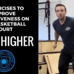 3 of the Best Jumping Exercises For Basketball - Jump Training