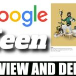 Google Keen Review -  🔥 Check Out This New Traffic Source 🔥