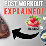 The Best Science-Based Post Workout Meal To Build Muscle (EAT THIS!)